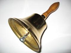 School Bell