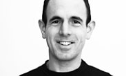 Image representing Keith Rabois as depicted in...