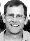 Scott L. Mader